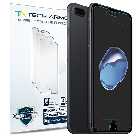 iphone-7-plus-screen-protector-tech-armor