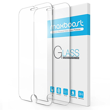 iphone-7-screen-protector-maxboost-2