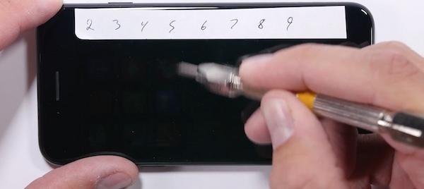 iphone-7-scratch-test