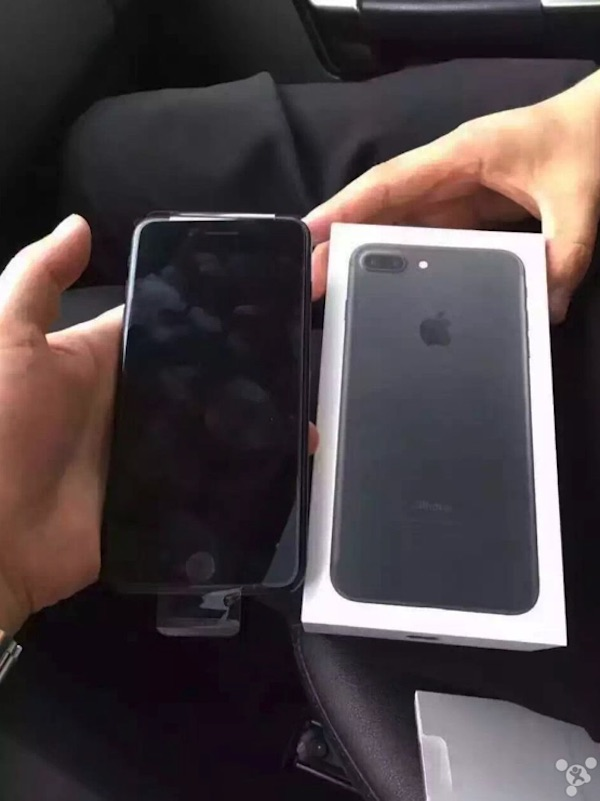 iphone-7-unboxing6
