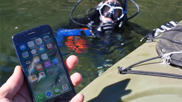 iphone-7-underwater-real-world-test