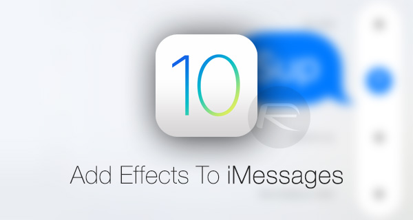 imessages-effects-ios-10