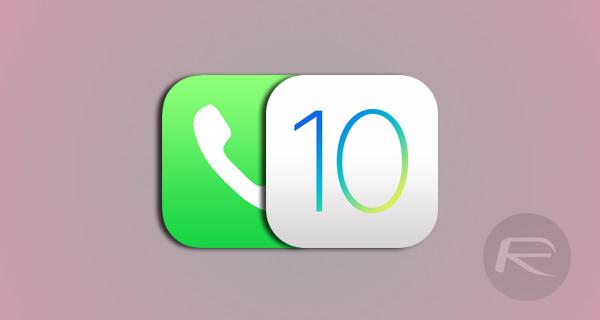 ios-10-announce-calls