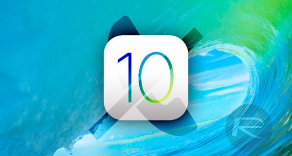 ios-10-callblock