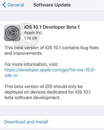 ios-10-dev-beta-1