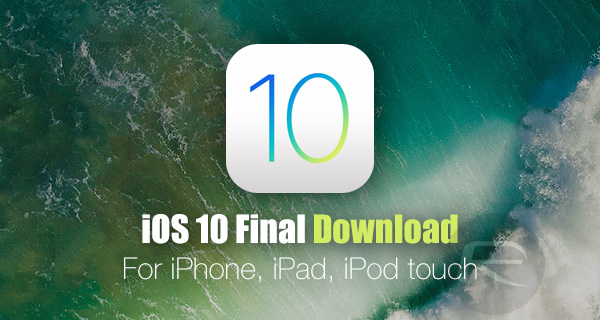 ios-10-download-final