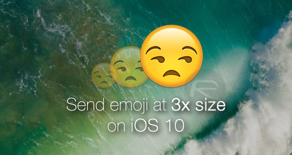 ios-10-large-emoji-main