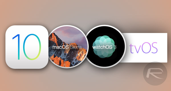 ios-10,-macOS,-watchOS-3,-tvOS-10-main