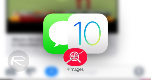 ios-10-messages-images
