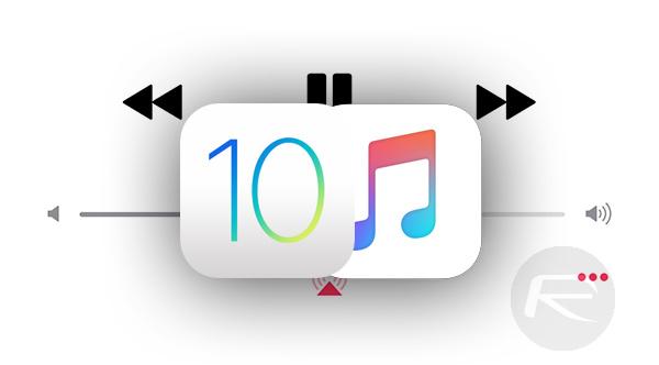 ios-10-music-repeat-shuffle-01