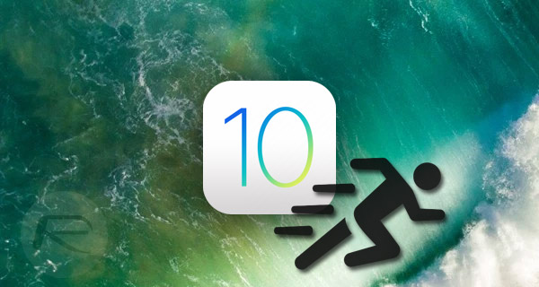 ios-10-speed-up