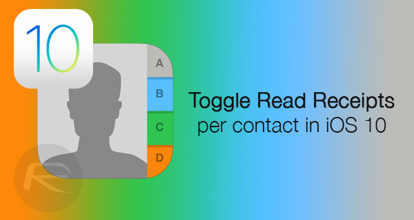 ios-10-toggle-read-receipts