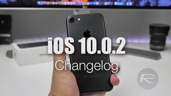 ios-10.0.2-changelog-main
