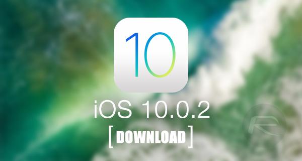 ios-10.0.2
