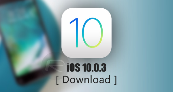 ios-10.0.3-download
