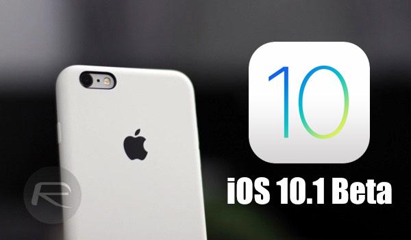 ios-10.1-beta