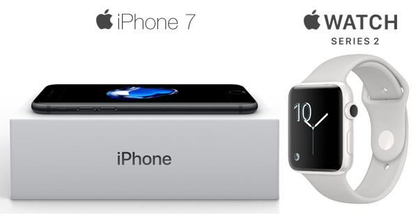iphone-7-apple-watch-pre-order-draft