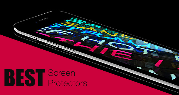 iphone-7-best-screen-protectors