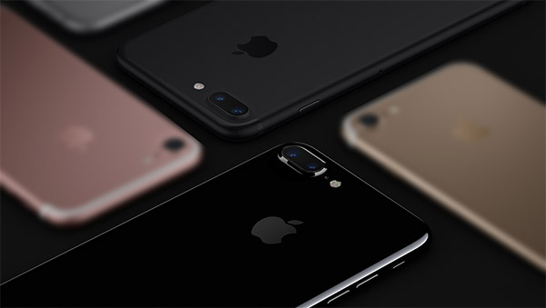 iphone-7-black-vs-jet-black
