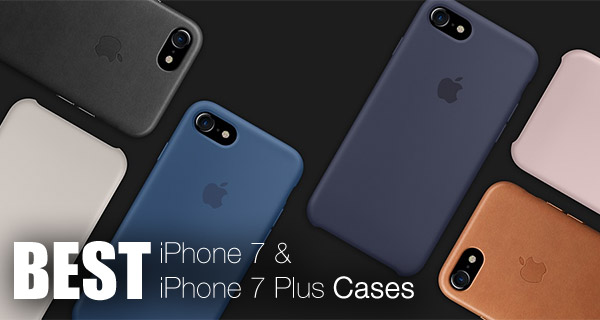 iphone-7-cases-best