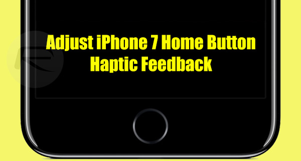 iphone-7-home-button-feedback