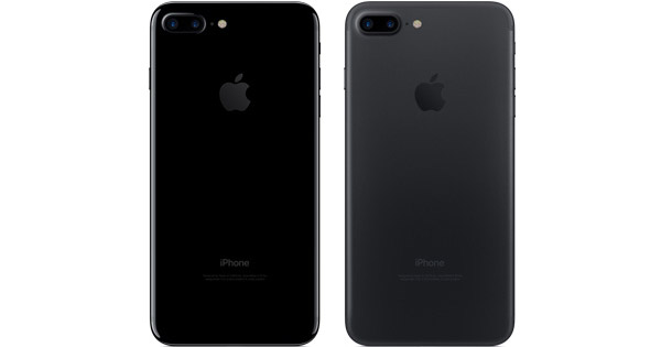 iphone-7-plus-black-jet-black-side-by-side