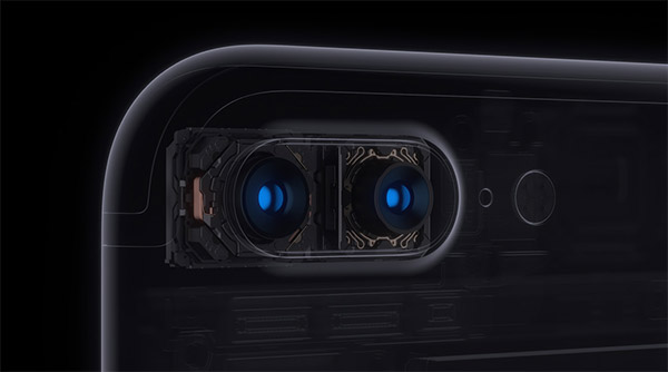 iphone-7-plus-dual-lens