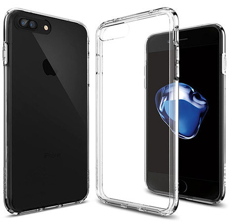 iphone-7-plus-spigen-case