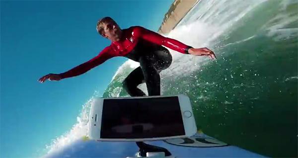 iphone-7-plus-surfing