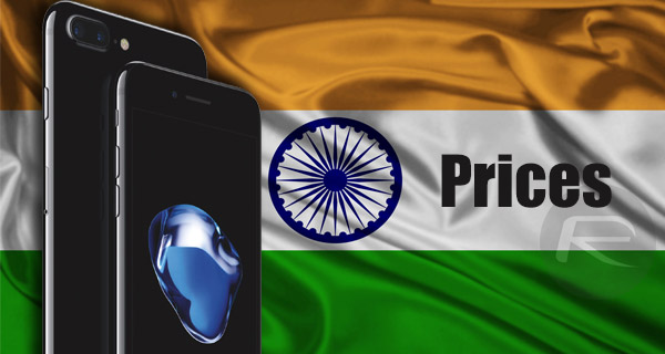 iphone-7-prices-india-main
