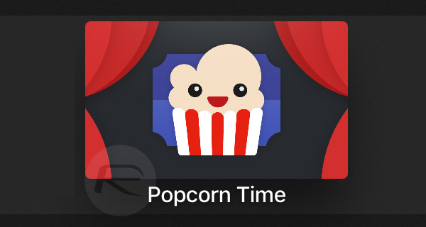 popcorn-time-apple-tv-main