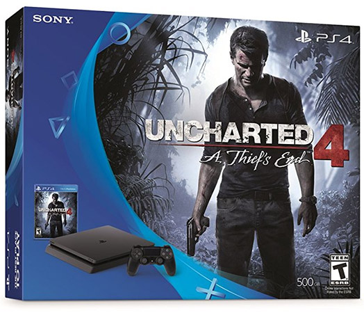 ps4-slim-unchartered-4-bundle