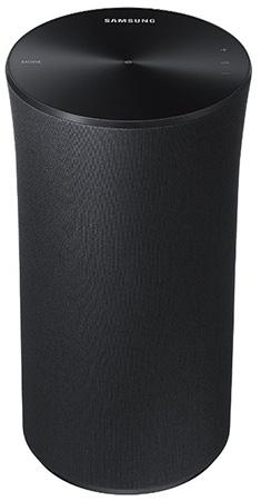 samsung-speaker