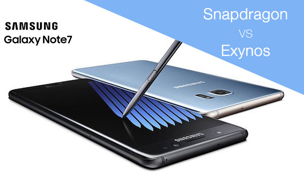 snapdragon-vs-exynos-galaxy-note-7