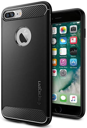 spigen-iphone-7-plus