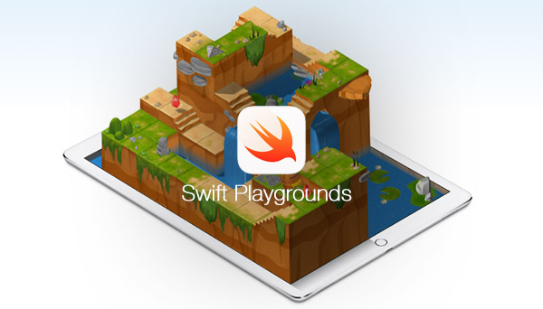 swift-playgrounds-main