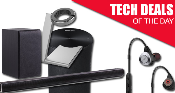 tech-deals-of-the-day-71