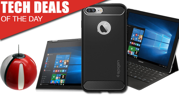 tech-deals-of-the-day-73