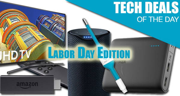 tech-deals-of-the-day-74