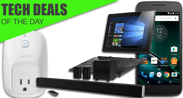 tech-deals-of-the-day-75