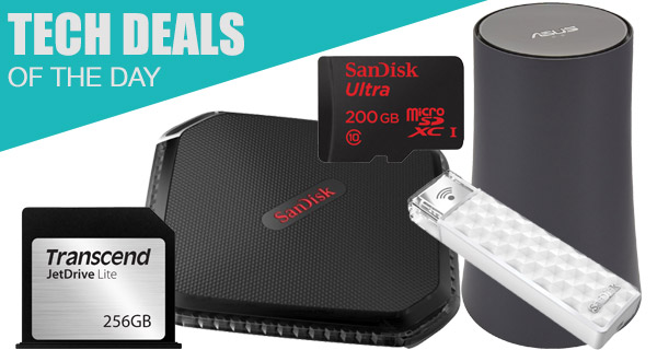 tech-deals-of-the-day-76