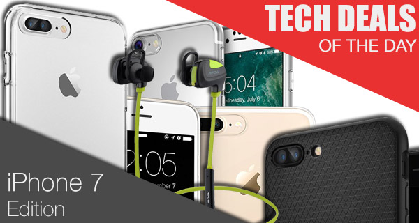 tech-deals-of-the-day-77