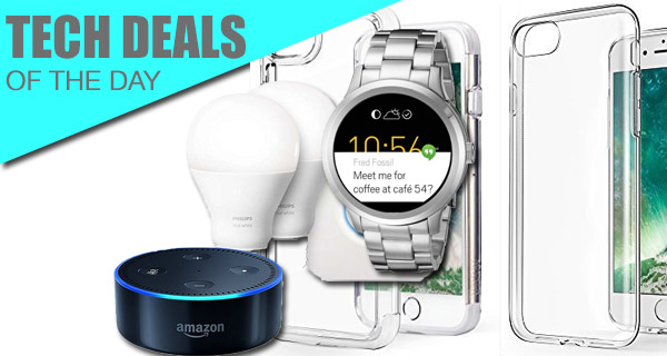 tech-deals-of-the-day-78