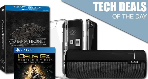 tech-deals-of-the-day-79
