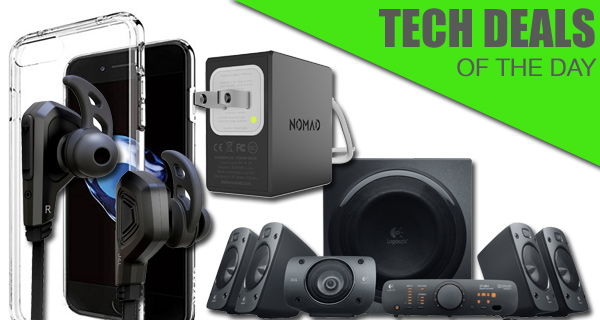 tech-deals-of-the-day-80