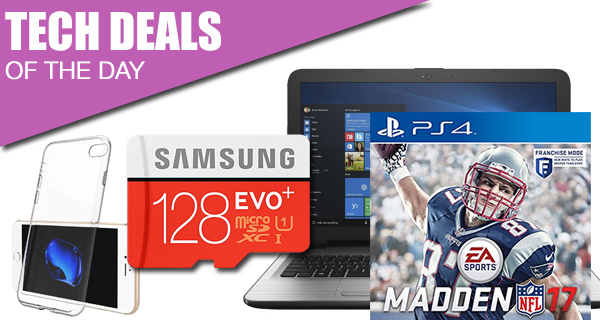 tech-deals-of-the-day-81
