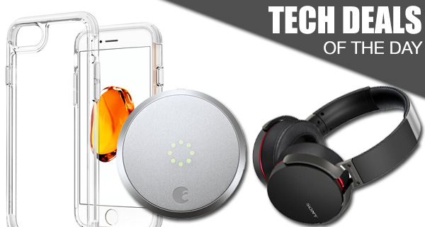 tech-deals-of-the-day-83