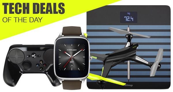 tech-deals-of-the-day-84