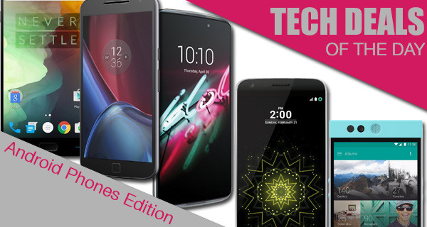 tech-deals-of-the-day-android-phones-edition
