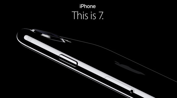 this-is-the-iPhone-7